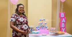 Sweetwater-country-club-Baby-Shower-event-photography