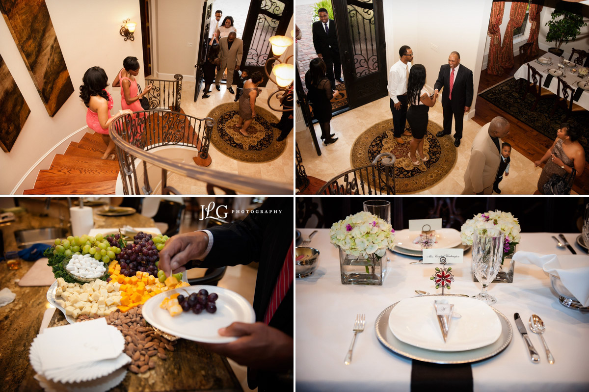 houston-wedding-photography-house-wedding-5