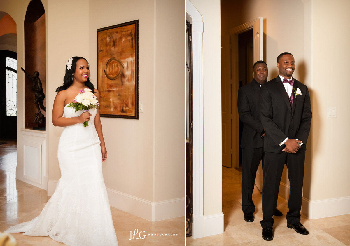 houston-wedding-photography-in-a-home