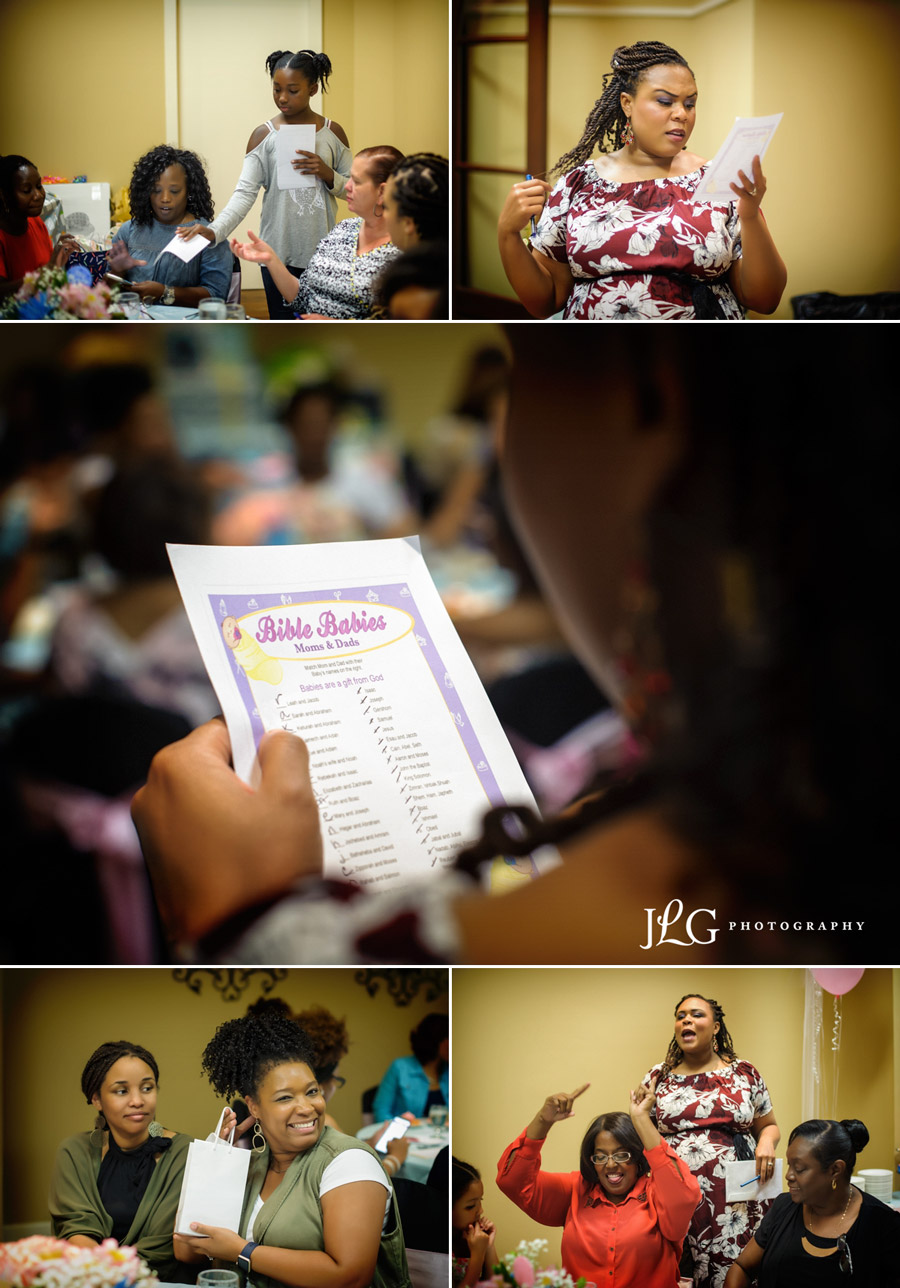 ladies-playing-games-at-Baby-Shower-2